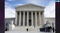 U.S. Justices Decline To Hear Another Obamacare Challenge