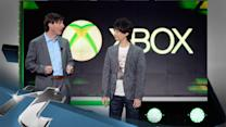 Xbox News Byte: Microsoft Eyes 2014 Launch for Xbox One in Japan