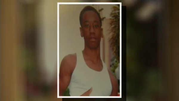 Teen suspect shot by Bronx police