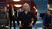 CSI: Cyber - Kidnapping 2.0 (Extended Preview)