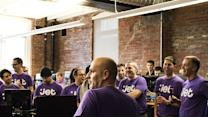 Jet.com lands $350 million in funding