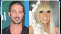 Lady Gaga Could Be Getting Married
