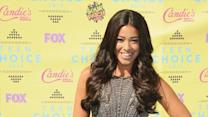 15 Times Gina Rodriguez Looked Absolutely Flawless