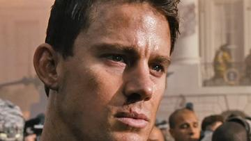White House Down - Bande-annonce VO 1