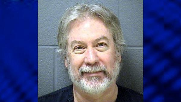 Drew Peterson sent to Pontiac day after 38-year prison sentence handed down