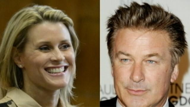 Alec Baldwin's Alleged Stalker Faces 20 Counts of Harassment