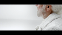 "The Hunger Games: Mockingjay - Part 1 | President Snow's Panem Address - ""Together as One"""