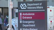 VA Hospital, Chinese Hackers and the News of the Week
