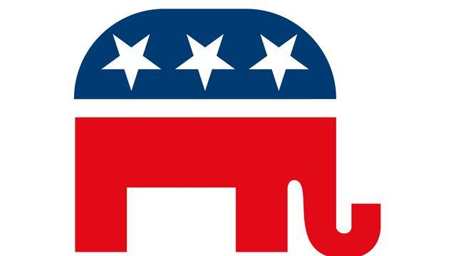 What's the future of the Republican Party?