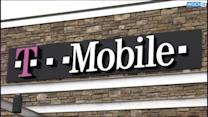 Sprint Closer To Acquiring T-Mobile US