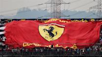 Upcoming Ferrari IPO: Five Things To Know