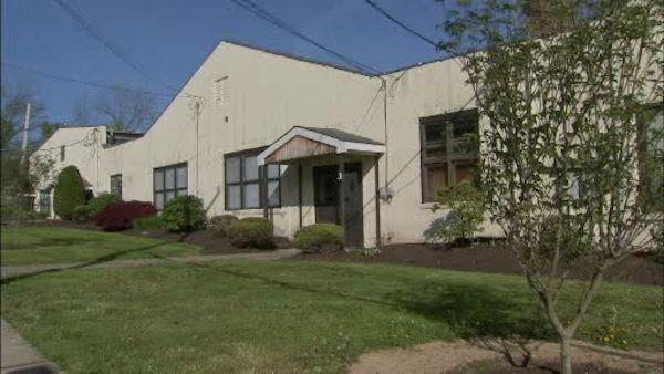 Hulmeville locals speak out over treatment center for sexually violent predators