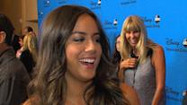 Chloe Bennet Talks Playing A Fanboy's Dream In 'Marvel's Agents of S.H.I.E.L.D.'