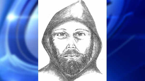 Police search for suspect in New Jersey stabbing