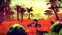 No Man's Sky | E3 2014 Trailer
