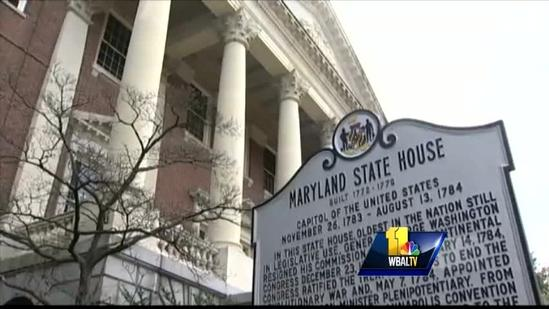 Lawmakers cancel hearing into jail indictment