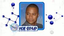 Cuba Gooding Jr.: New Orleans Police Issue Warrant for Arrest