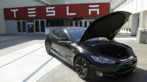 Why Tesla Is Winning and Other Electric Car Companies Are Failing