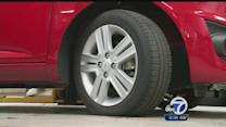Consumer Reports releases report on quick flat tire kits