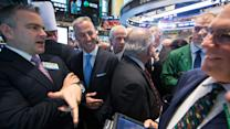 Complacency is a killer in this market: Hughes