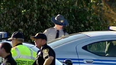 SC Highway Patrol Response Times Could Slow