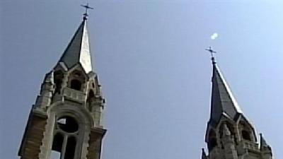 Priest Sex Abuse Victims Want Full Disclosure Of Records
