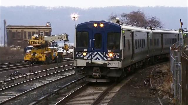 Metro-North train crash: Did pressure to be on time trump safety?