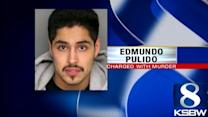 1 charged in homicide of 6-year-old Salinas boy
