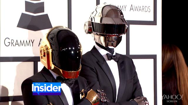 The Biggest Trending Moments of the 2014 Grammy Awards