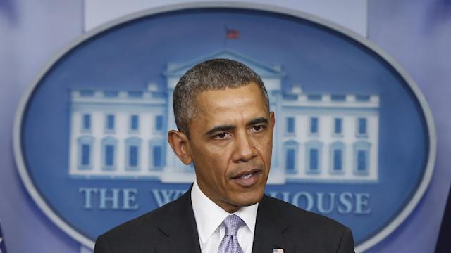 Obama to unveil $4 trillion budget plan stocked with stimulus