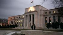 Fed to Reduce Bond Purchases by $10 Billion Per Month