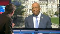 Rep. Elijah Cummings on Lessons Learned From Baltimore