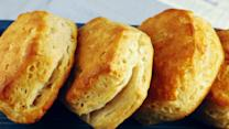 3 Ways to Turn Store-Bought Biscuits Into Breads You Can't Get Enough Of