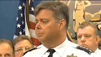 NOLA Police Chief Retires Amid Violent Crimes