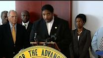 NAACP Vows to Fight NC Voter ID Bill