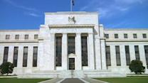 Fed pencils in October exit on the calendar