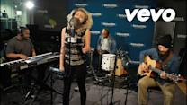 Nobody Love // SiriusXM Sessions