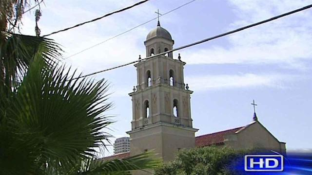 Houstonians react to pope's 'gay' comments