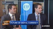 Digital currency's future