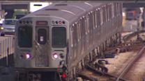 Massive CTA reconstruction on Red Line to begin next week