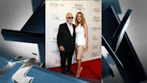Music News Pop: Celine Dion: 'Communication is Key to Lasting Marriage'