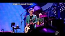 Stones Fans Get Some Satisfaction With Tour Announcement