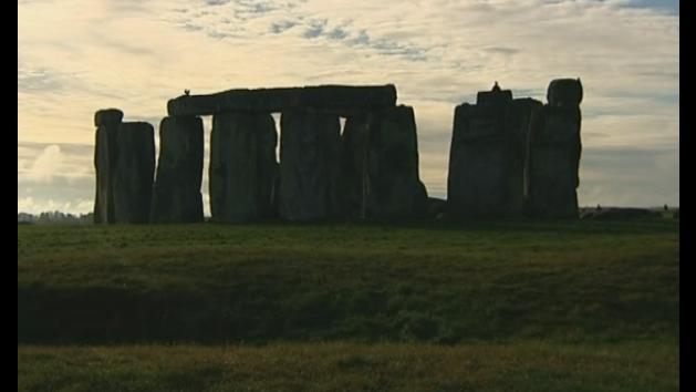 New Stonehenge visitor centre set to open