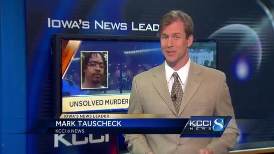 Witnesses refuse to come forward in unsolved murder case