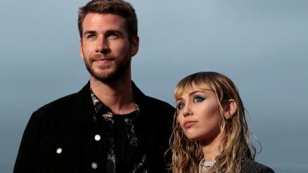 Celebrity | News & Headlines - Yahoo News Canada