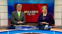WYFF News 4 at 6: June 19, 2013