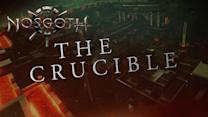 The Crucible Flyover Trailer - Nosgoth