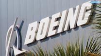 Boeing To Make Longest 787-10 Dreamliner Exclusively In South Carolina