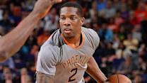 Play of the Day: Eric Bledsoe
