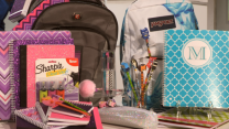 One Stop Shops for Back to School Must-Haves